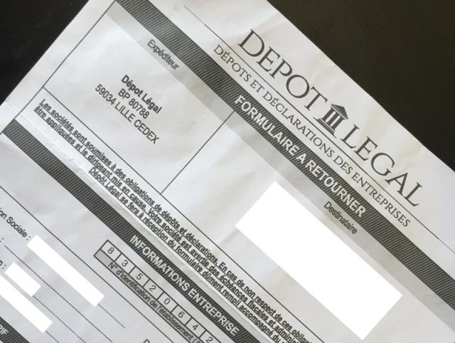 depot-legal-arnaque-entrepreneur