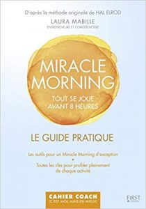 miracle-morning-hal-elrod