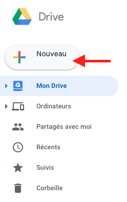 menu-googledrive-denaerys