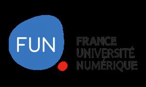 FUN-France_Universite_Numerique