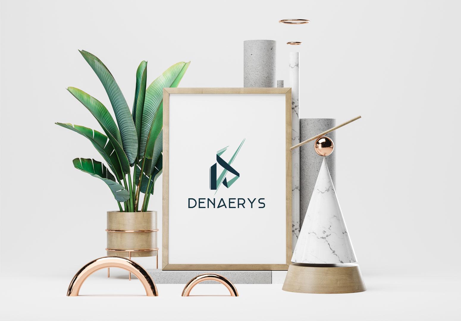slider1-denaerys